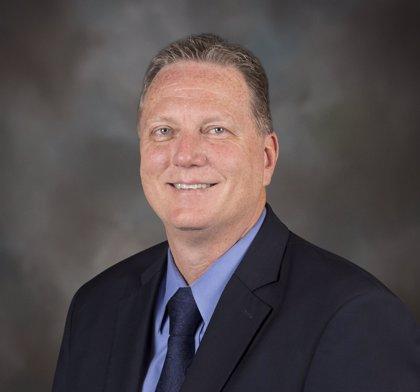 Gary Johnson, nuevo responsable mundial de Producción y Asuntos Laborales de Ford
