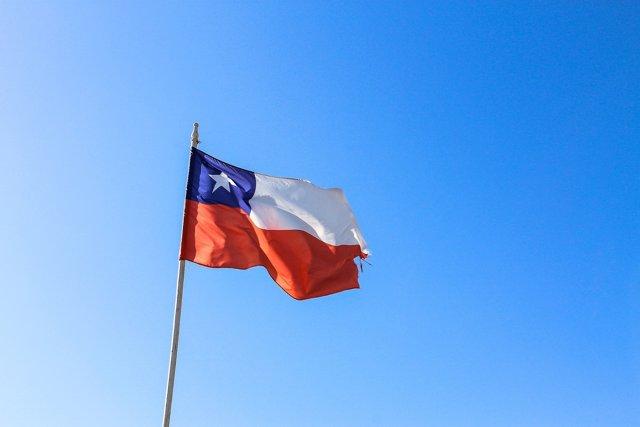 Chile ha expulsado a más de 1.000 personas en cuatro meses