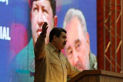 Ecuador anuncia su salida del ALBA para protestar por la pasividad de Maduro ante el éxodo venezolano