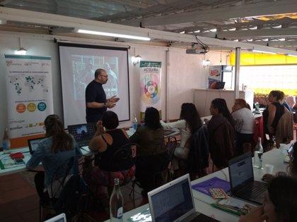 Mentor Day publica una guía con más de 200 ayudas y recursos para emprendedores sociales