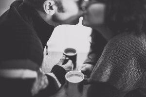 couple-1031639_1280