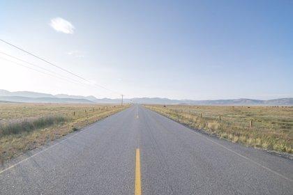 Una turista española de 34 años fallece en un accidente de tráfico en México