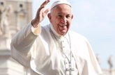 """Foto: El Papa defiende """"la grandeza"""" de la fidelidad en el matrimonio y dice que no es """"una fría obligación legal"""""""