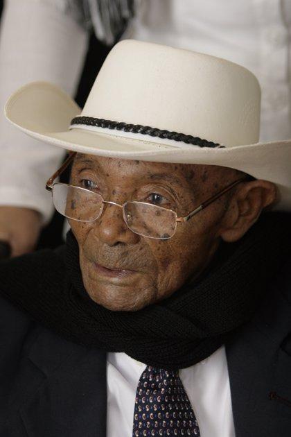 26 de agosto: siete años sin 'Moralito', el precursor de la música vallenata