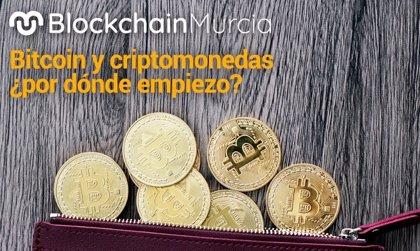 Un 44% de los empresarios incorpora modelos de 'blockchain públicas' para desarrollar sus servicios