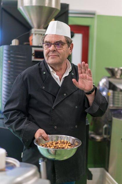 Gelati Dino prevé crecer un 15% este año y desembarcar en Andalucía en 2019
