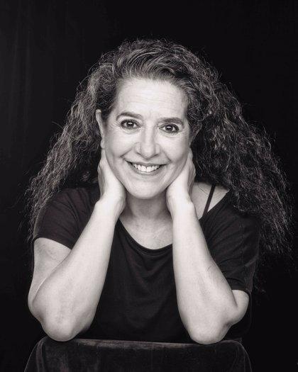 La UIMP entrega este lunes el Premio La Barraca a Helena Pimenta