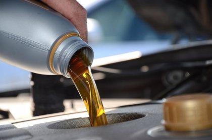 SIGAUS recogió 5.338 toneladas de aceites usados en cerca de 1.300 establecimientos navarros durante 2017