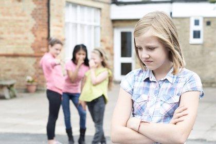 Casi un millón de madrileños utiliza la web de convivencia escolar de la Comunidad que detecta casos de acoso