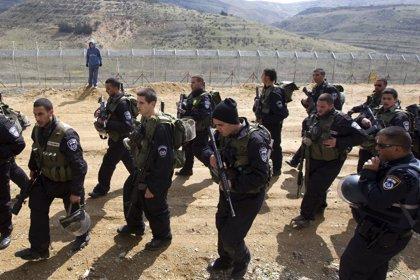 Militares y contratistas del Ejército israelí vendieron datos personales de cientos de miles de reclutas