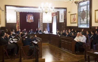 La Diputación de Castellón desarrolla 66 acciones promocionales en Europa y EEUU para atraer turistas a la provincia