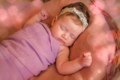 La siesta ayuda a mejorar la memoria emocional de los niños