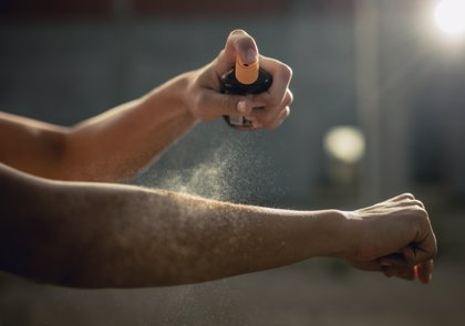 El autobronceador, alternativa saludable al moreno: 8 pautas para aplicarlo bien