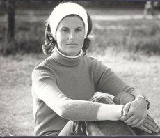 La golfista espanyola Cristina Marsans mor als 72 anys (RFEG)