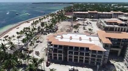 Lopesan abrirá un nuevo complejo en República Dominicana en verano de 2019