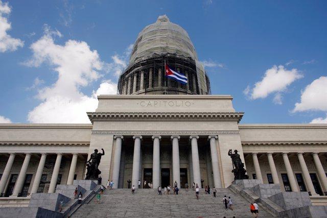 Estados Unidos cambia a nivel 2 la alerta de peligrosidad de Cuba
