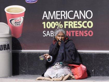 68 millones de mexicanos carecen de seguridad social