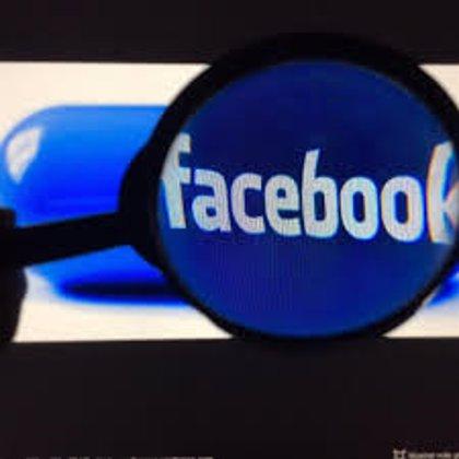 Ecuador extraditará a un empresario que intentó estafar a Mark Zuckerberg