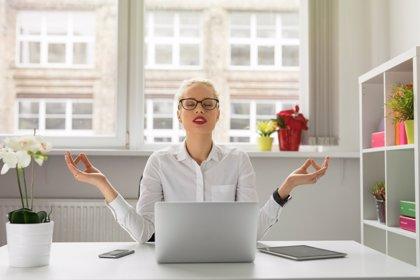 ¿Existe el síndrome postvacacional? Las 7 claves ante la vuelta al trabajo tras las vacaciones