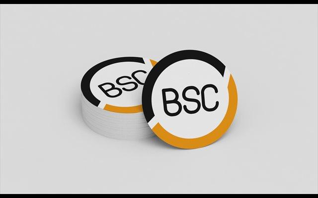 COMUNICADO: El comprobante digital Token BSC comenzará a cotizar en Binance