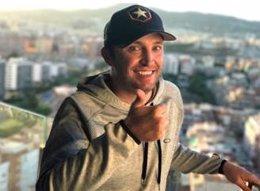L'expilot Kenny Noyes llança una campanya de crowfunding