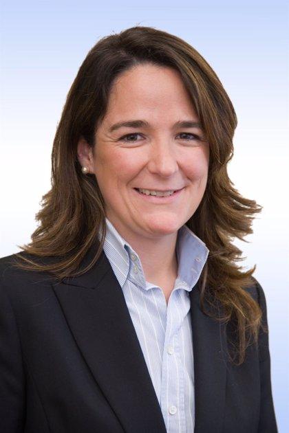 Begoña Pradera, nueva socia de auditoría de KPMG en España