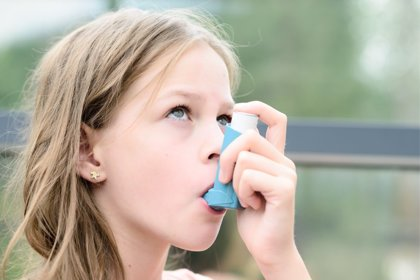 El asma, cuarta causa de absentismo laboral en España