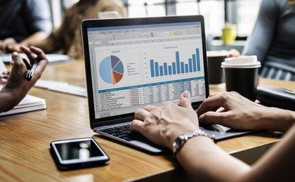 Los perfiles profesionales transversales se alzan como los más demandados por las empresas