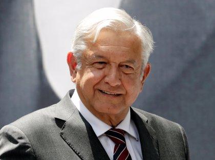 ¿Cuál ha sido el papel de López Obrador en el acelerado pacto comercial entre México y Estados Unidos?