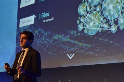 Pallete urge a Reino Unido a seguir el ejemplo de España en fibra óptica para no perder la revolución digital