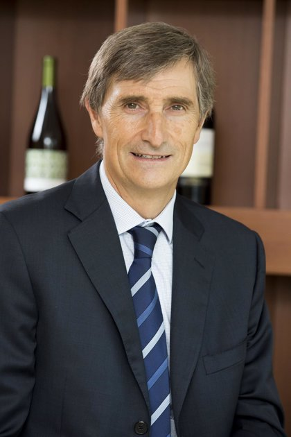 Javier Pagés, nuevo presidente de la DO Cava
