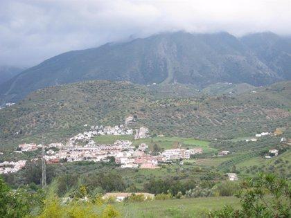 Andalucía 'blinda' las viviendas públicas al prohibir su venta a empresas y 'fondos buitre'