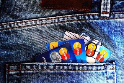 Hackean más de 800 tarjetas de crédito emitidas en Chile