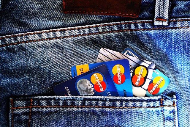 Hackean 825 tarjetas de crédito emitiidas en Chile
