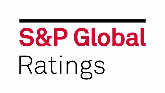 Logo de S&P Global Ratings