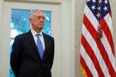 """Foto: Estados Unidos reafirma su apoyo a la coalición saudí en Yemen aunque matiza que no es """"incondicional"""""""