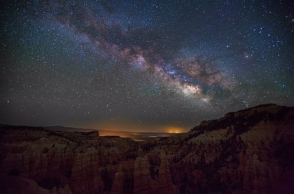 Chile busca consolidarse como polo mundial de astronomía