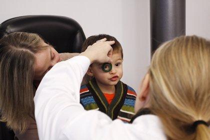 Falta de vista en niños: hábitos a los que se debe prestar atención
