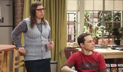 Ni los protagonistas de The Big Bang Theory saben cuál será el final de la serie