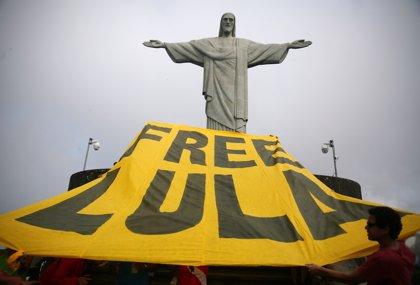 'El caso Lula' y la amenaza a la democracia de Brasil