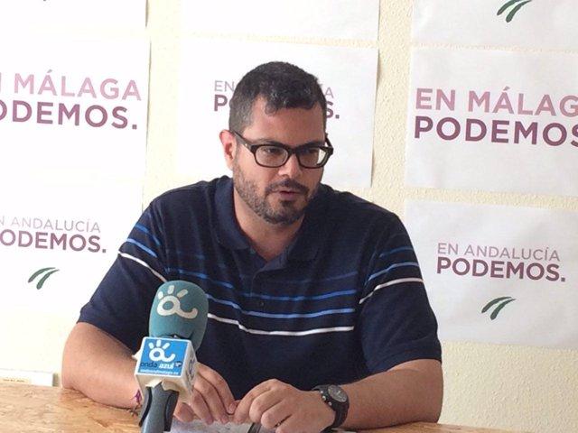 Juan Antonio Gil