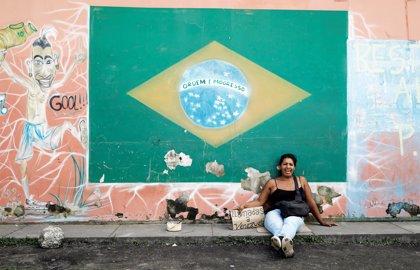 Temer estudia limitar la entrada de venezolanos en la frontera de Brasil