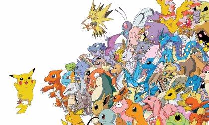 Estos serán los Pokémon que aparecerán en Detective Pikachu