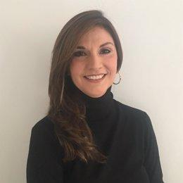 Laura Miñarro se incorpora a Atresmedia Studios como responsable del Negocio Int
