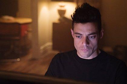 Confirmado: Mr. Robot terminará tras su 4ª temporada