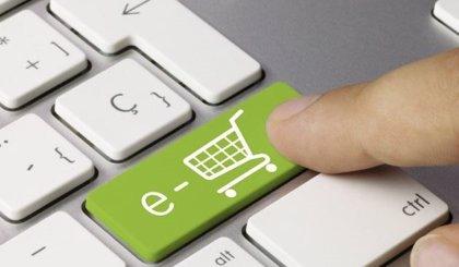 La ONU relanza su plataforma de comercio electrónico para la reducción de emisiones