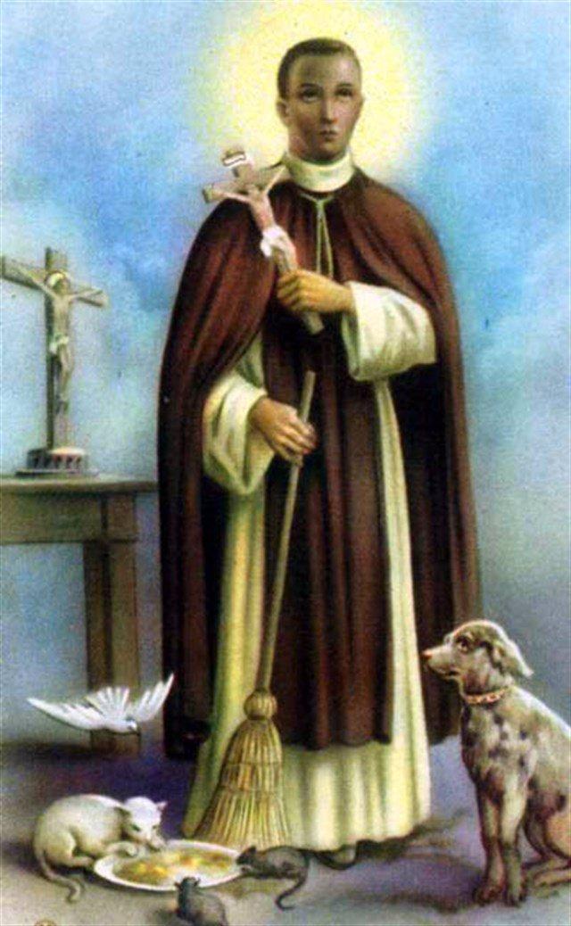 Matrimonio Catolico Resumen : De agosto festividad santa rosa lima en perú