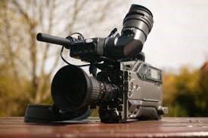 Las autoridades mexicanas investigan el asesinato de un cámara de televisión en Cancún
