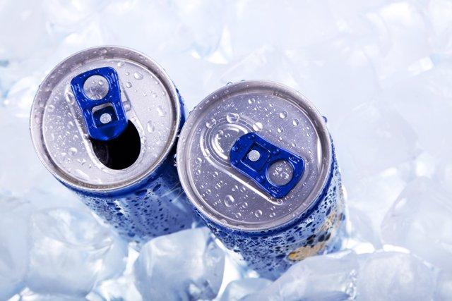 May estudia prohibir la venta de bebidas energéticas a niños