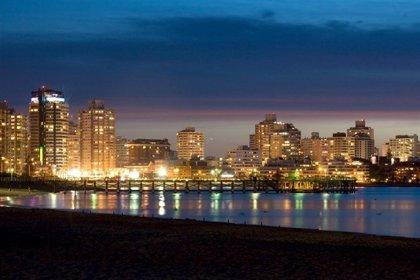 Los visitantes que viajen a Uruguay recibirán la devolución total de IVA en servicios turísticos